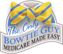 bowtie-guy-icon